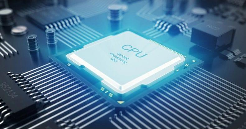 CPU 790x415