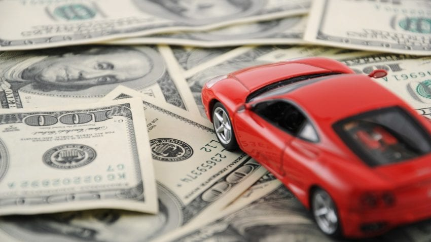 Car budget 850x478