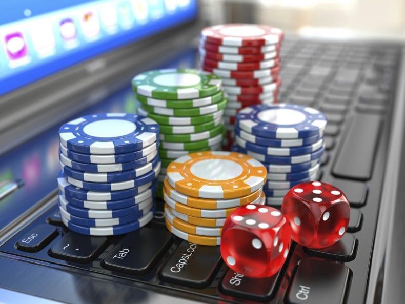 Casino Game 790x593