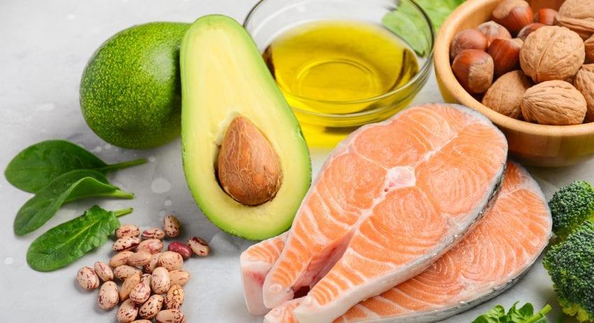 Dietary fat 850x463