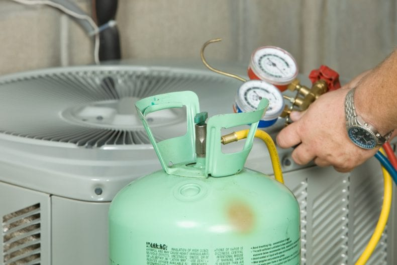 HVAC Check Charge 790x527