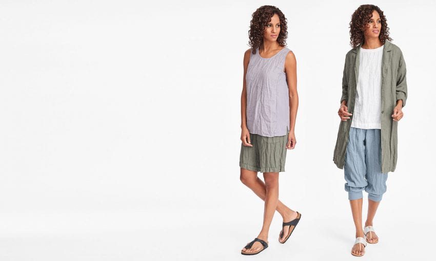 Linen Clothing1 850x510