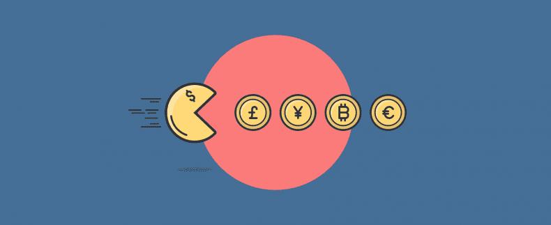 Pacman 790x323