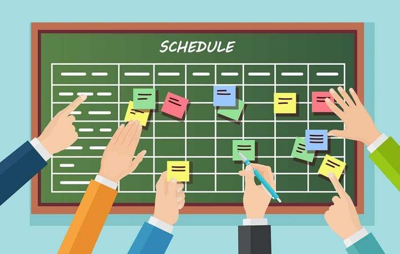 Schedule 790x502