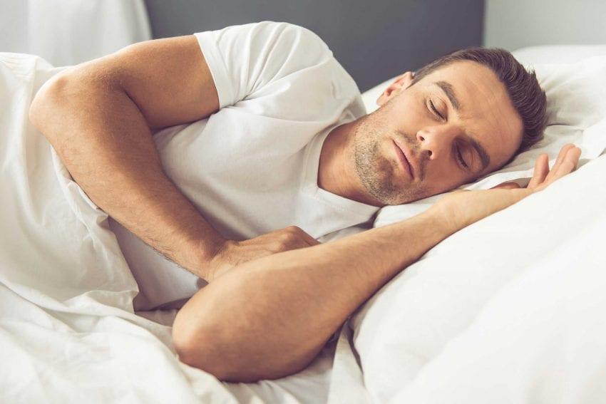 Sleep 850x567