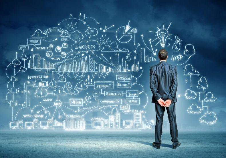 Understanding business 790x553
