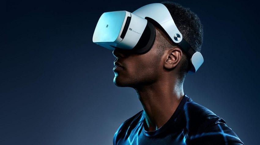 Virtual Reality 850x475