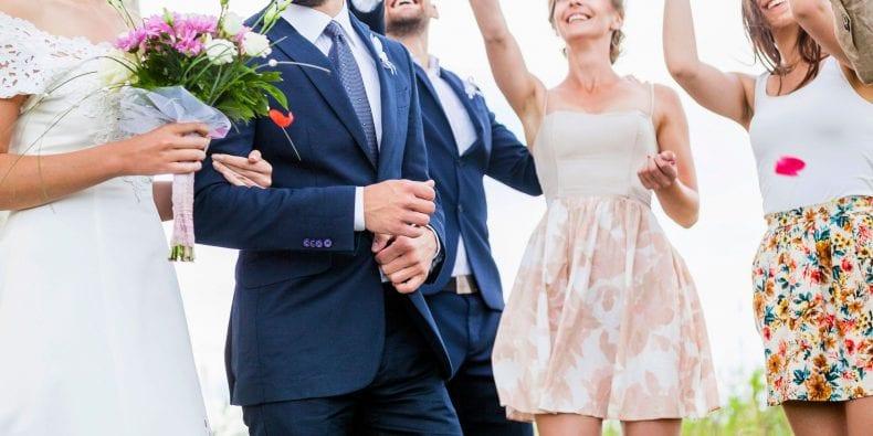 Wedding Dress Code 790x395
