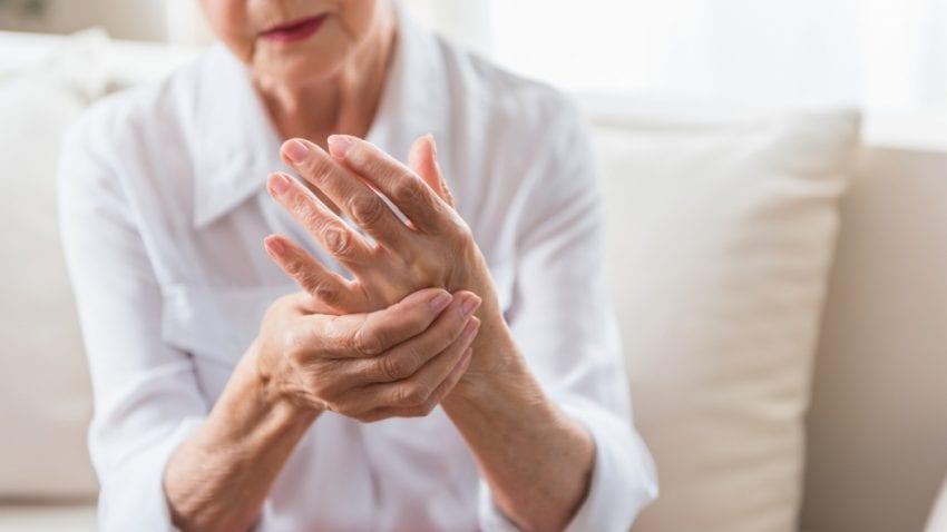arthritis11 850x478