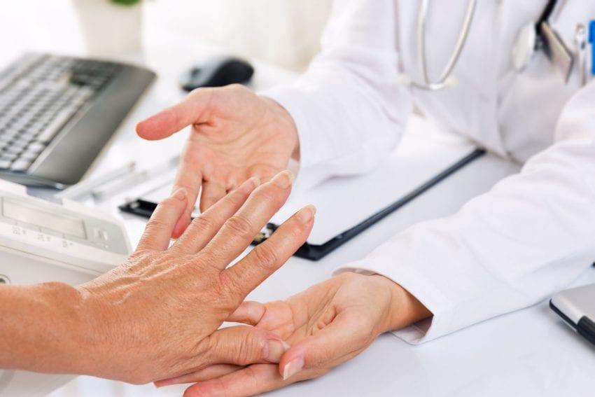 arthritis22 850x567