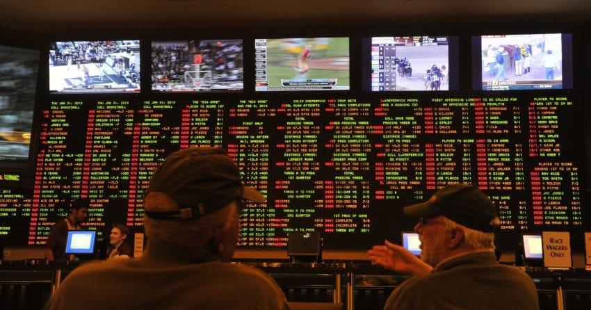 betting1 850x446