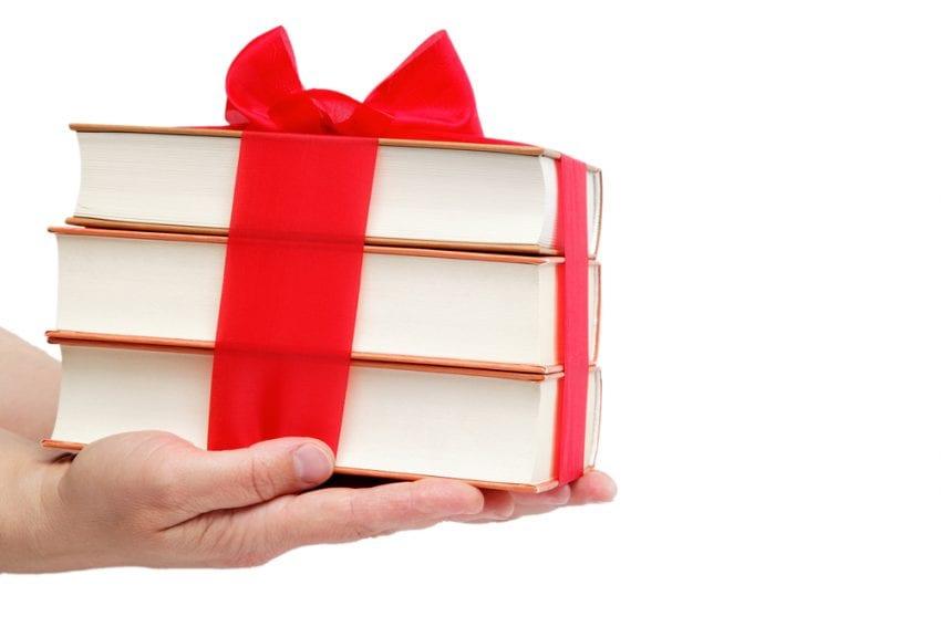 books 850x567