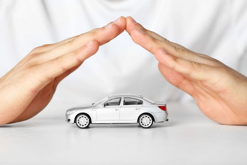 car insurance 850x567