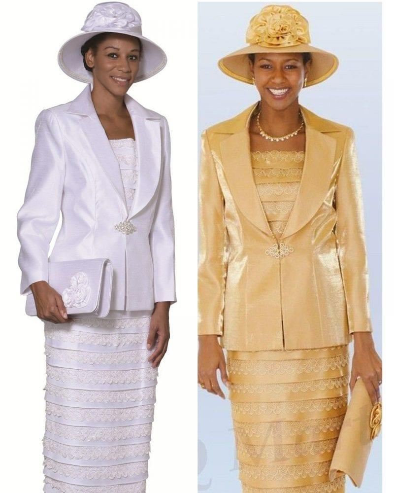 church dress 800x1000