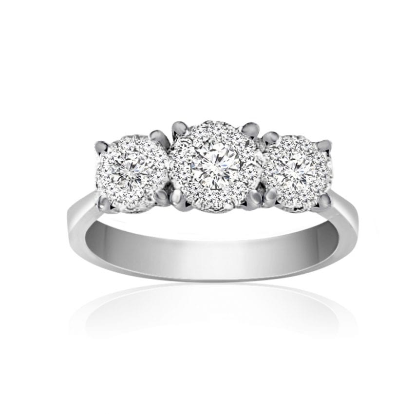 diamonds 850x850