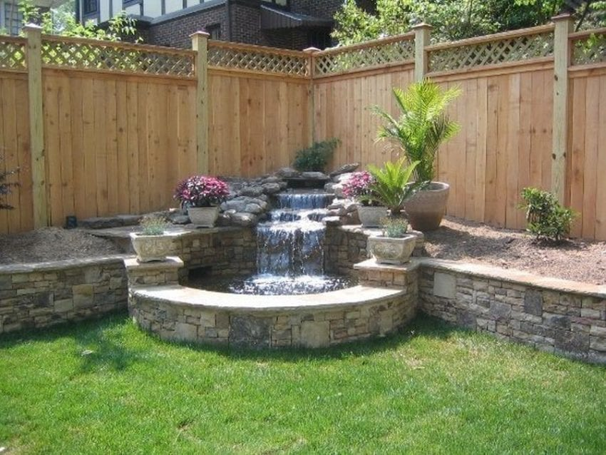 garden.jpg2  850x638