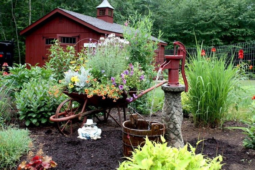 garden1 850x567