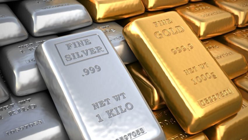gold 850x479