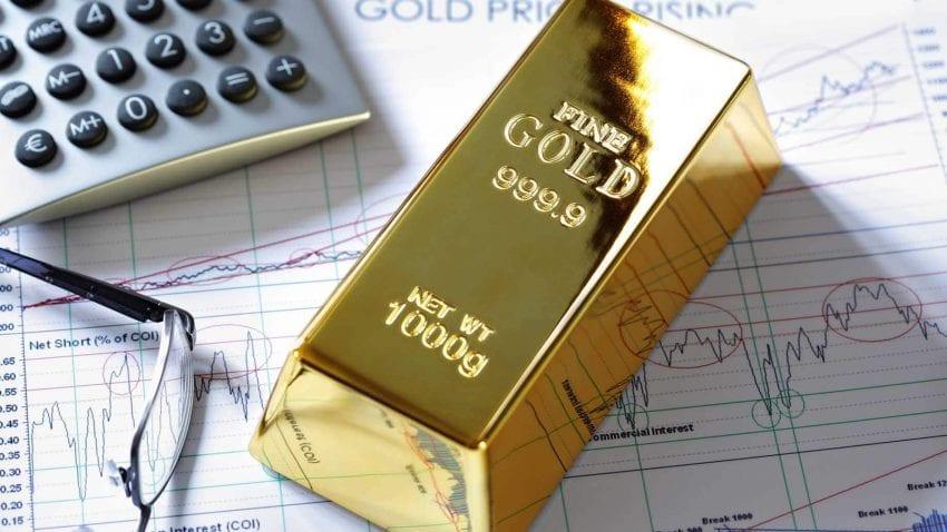 gold2 850x478