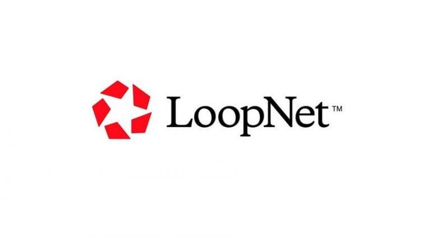 loop 850x478