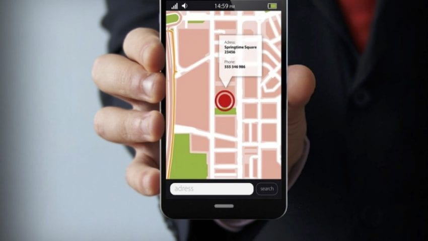 phone tracking apps 850x479
