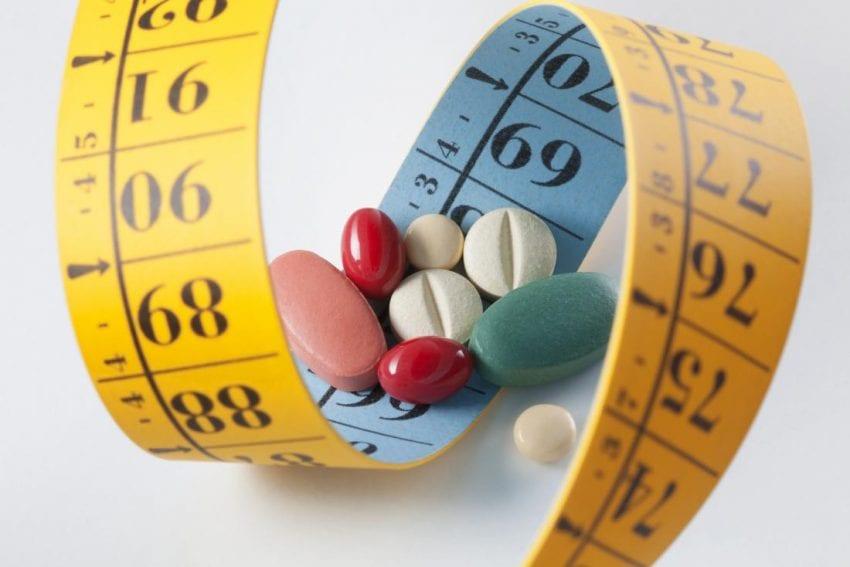 pills 850x567
