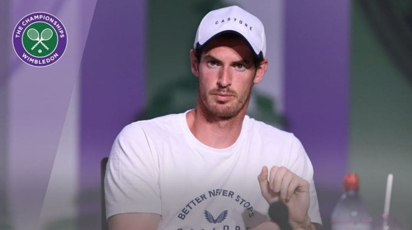 Andy Murray 850x476