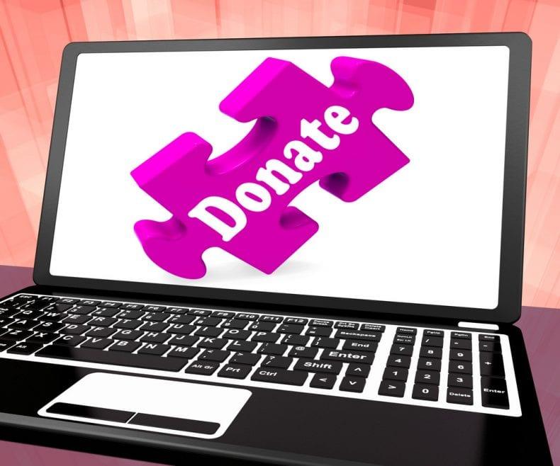 Donate Laptop 790x658