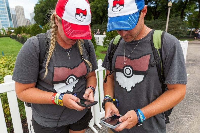 Meeting With Pokemon Go 790x527