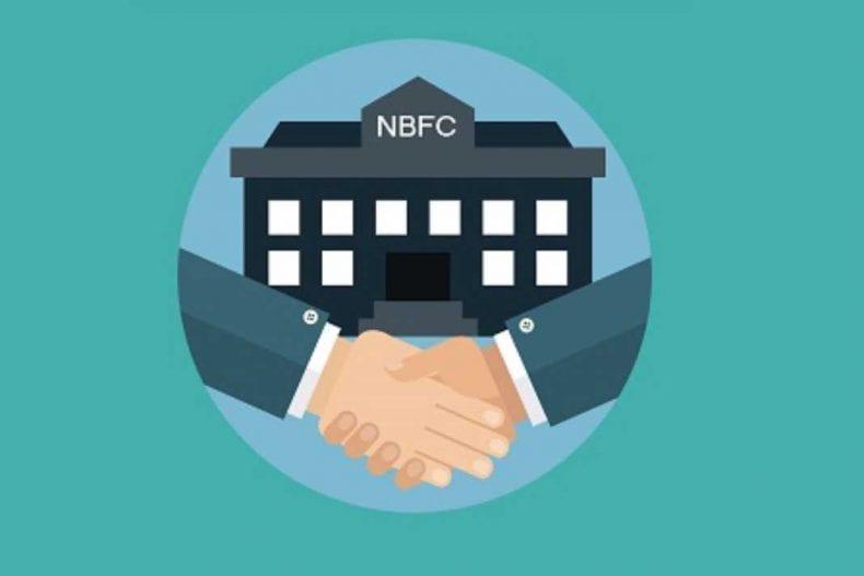 NBFC 790x527