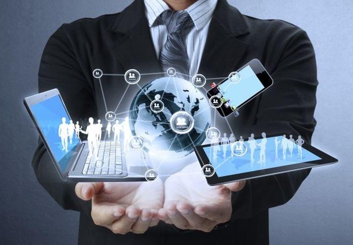 Social Media Marketing Definitive Benefits