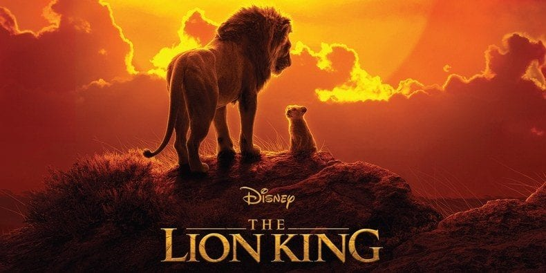The Lion King 790x395