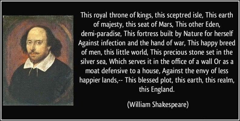 This royal throne of kings 790x400
