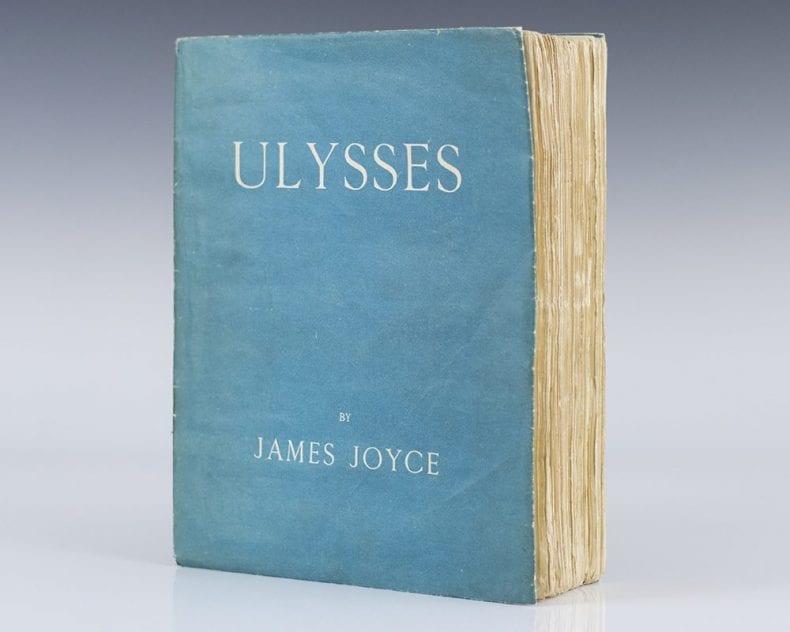 Ulysses 790x632