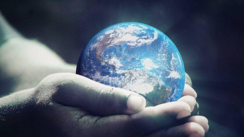 World In Hand 790x444