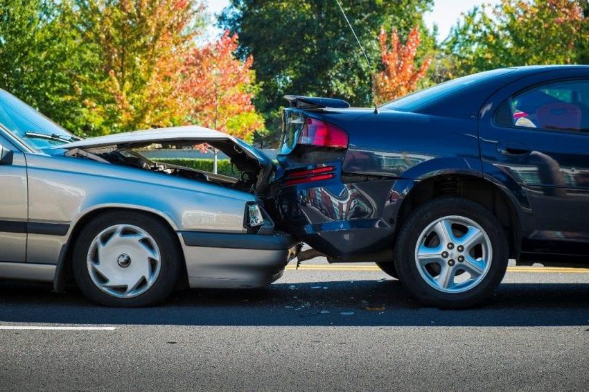 auto accident 850x566