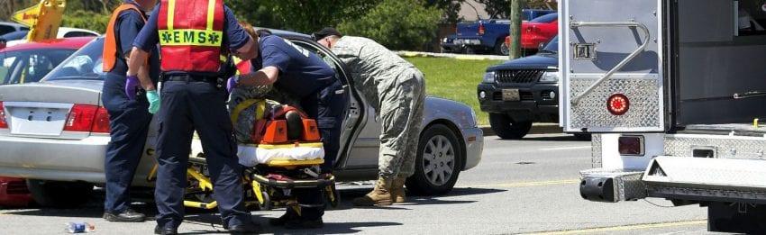 car accident 850x261
