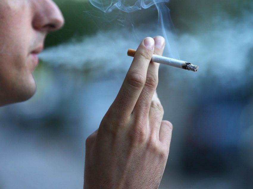 cigare 850x638