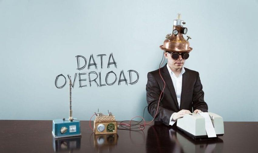 data overload 850x505
