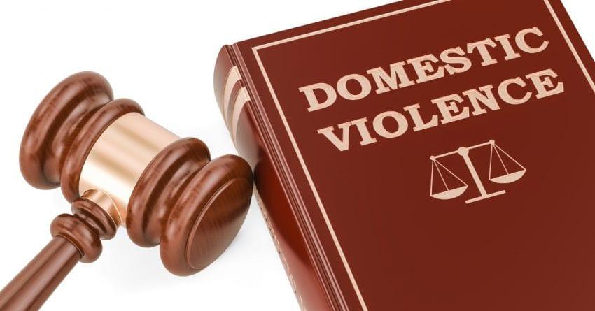domestic violence 850x445