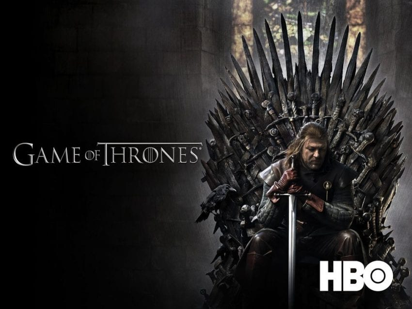 game of thrones1 850x638