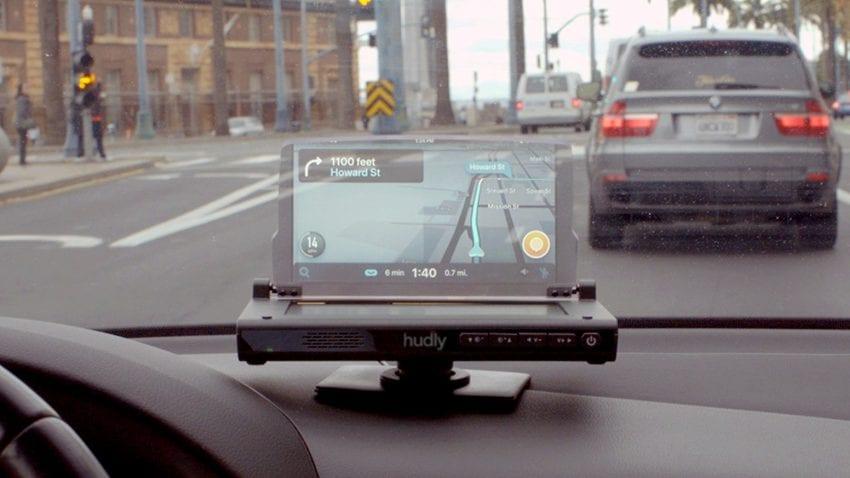 head up display 850x478