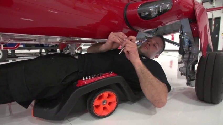 mechanics creeper 850x478