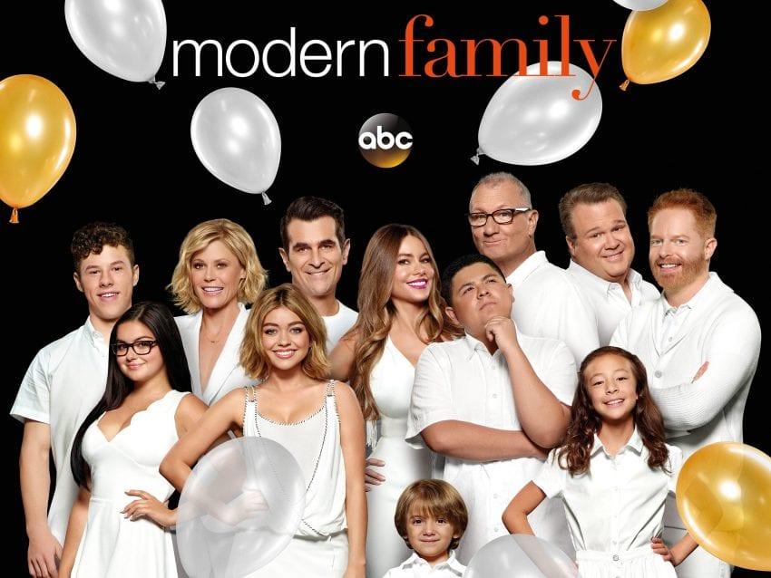 modern family11 850x638