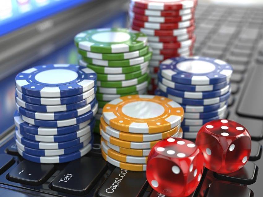 online casino 111 850x638