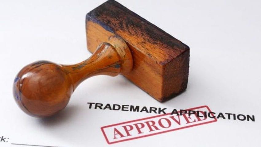 trade2 850x479