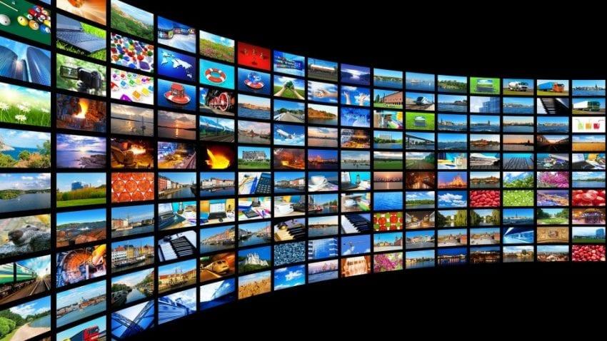 tv 1 850x478