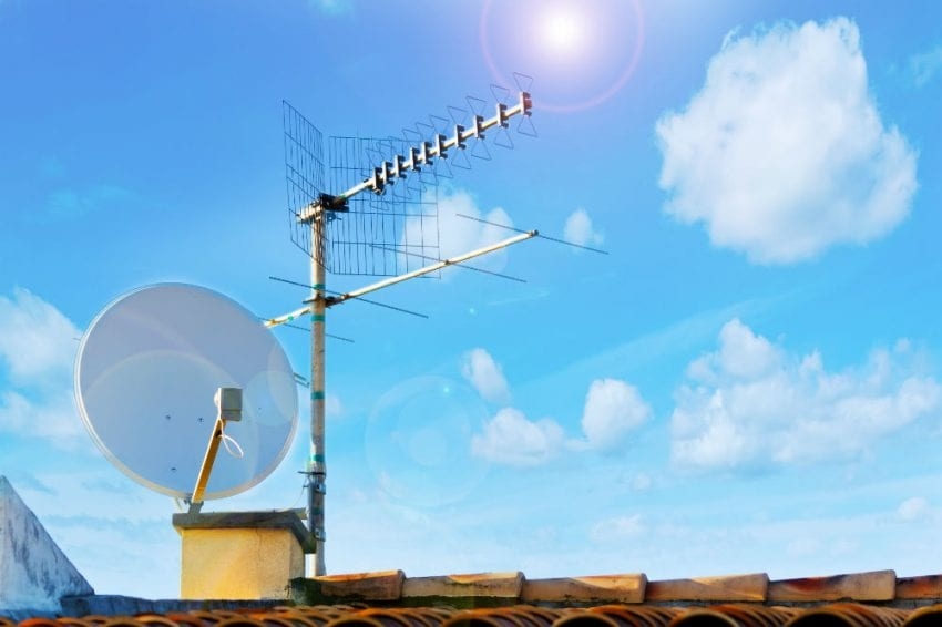 tv 850x566