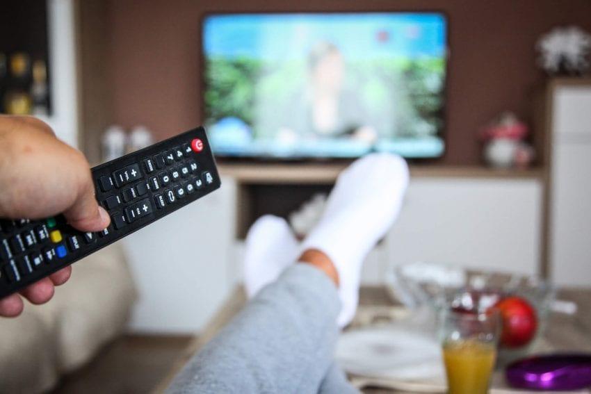tv1 850x567