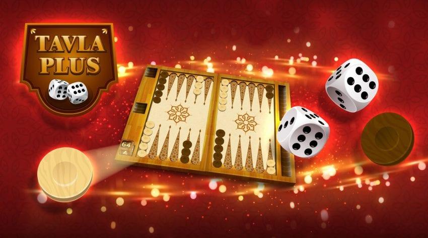 Backgammon 850x472